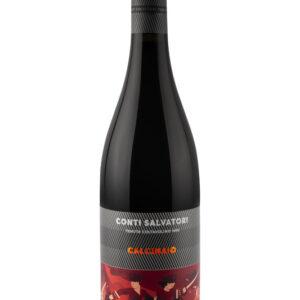 Vino Rosso SanGiovese Umbria IGT